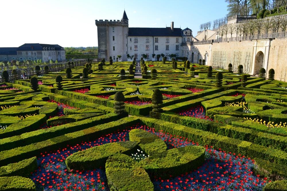 chateau_jardins_villandry_ornement_1er_salon_hd.jpg