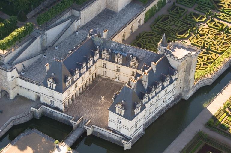 chateau_jardins_villandry_REM8552 (1).jpg