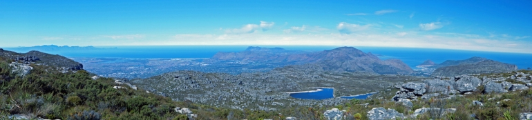 table-mountain-panaorama-dsc09322-edited